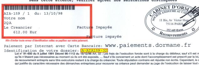 cabinet d ormane 11 bis av victor hugo f75784 paris france tel 33 0 1 45 00 94 18 fax 33 0 1 45 00 94 19