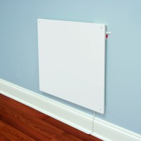 Panel Heater Buying Guide for Home Use | Paige Anne Carter ...
