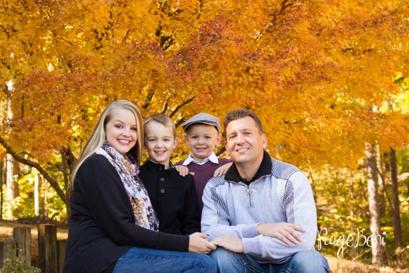 Miller Family (12)