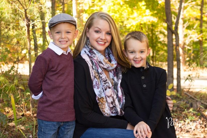 Miller Family (15)