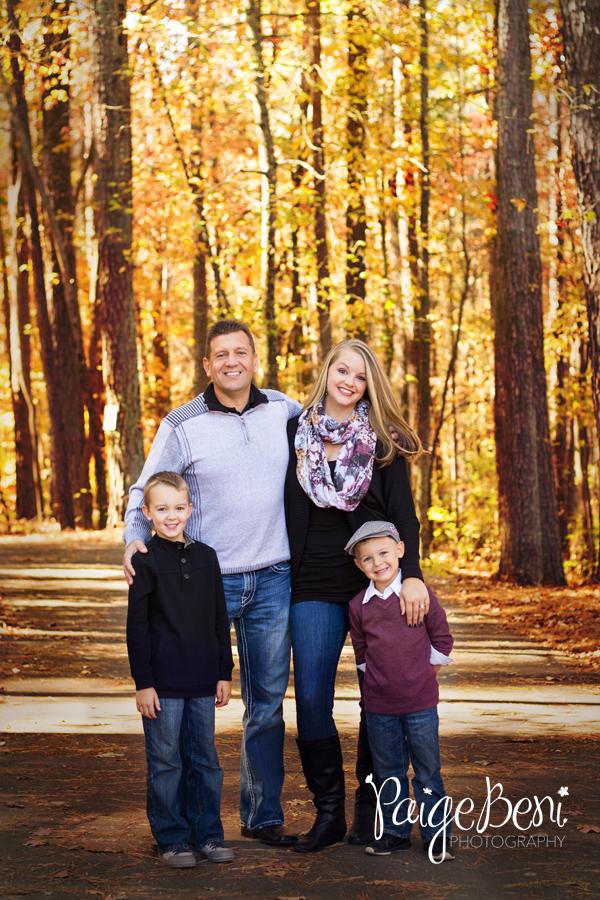 Miller Family (7)