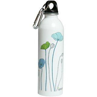 earthlust-bottle1