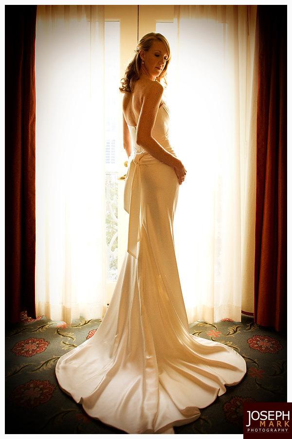lauren-cohen-bride