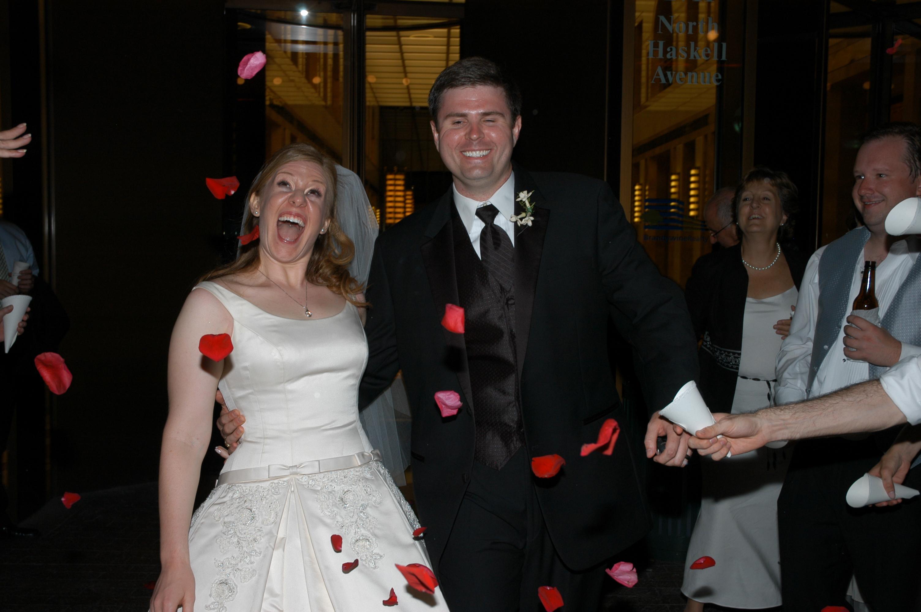lorin wedding 005