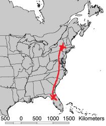map eastern blank range setting orlando paper towns florida file wikipedia resolution margo history