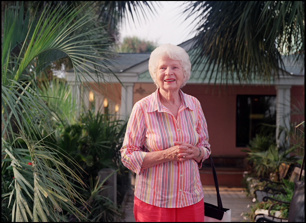 grandma01-07.jpg