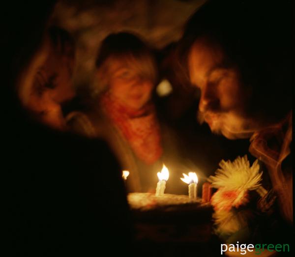 paigegreen-micah-_0005web1.jpg