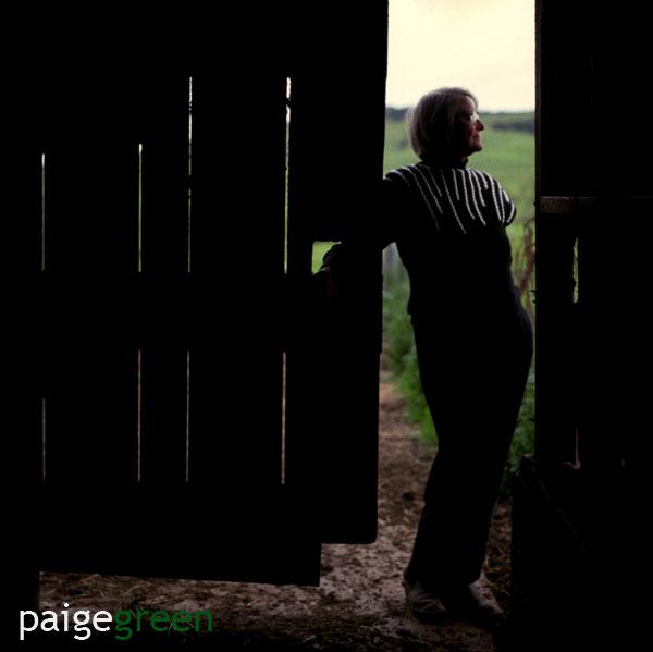 paigegreen-mimi-_0009web.jpg