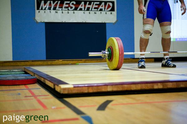 paigegreen-weightlift-_mg_0005.jpg