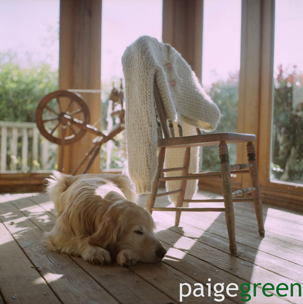 paigegreen-wool2.jpg