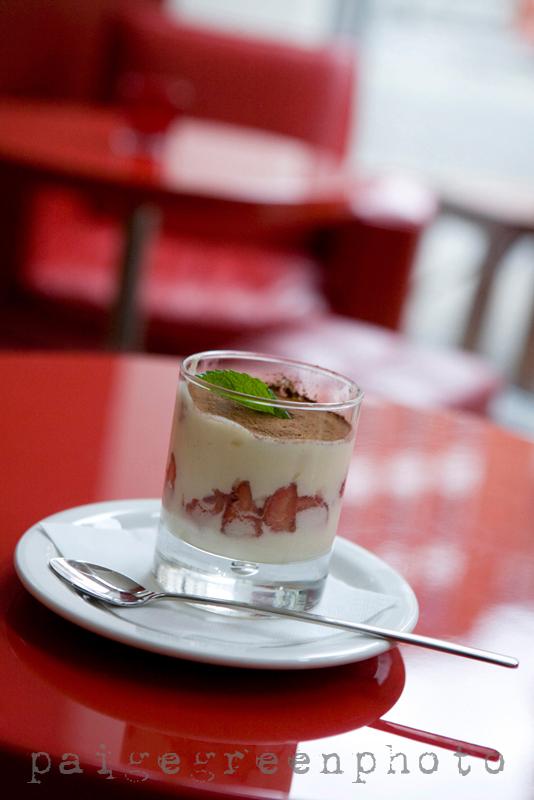 vapiano-dessert1
