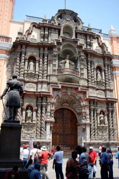 Lima - 29