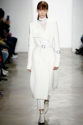 minimal-guide-to-nyfw-dion-lee-aw16-5