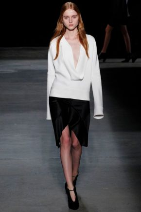 minimal-guide-to-nyfw-narciso-rodriguez-aw16-4