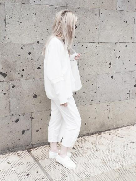 topshop-white-jumper