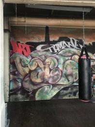 indoor-grafitti