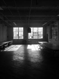 large-white-room