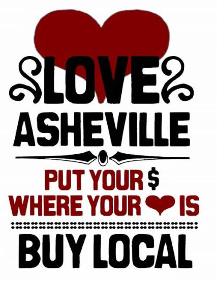 love-asheville-poster