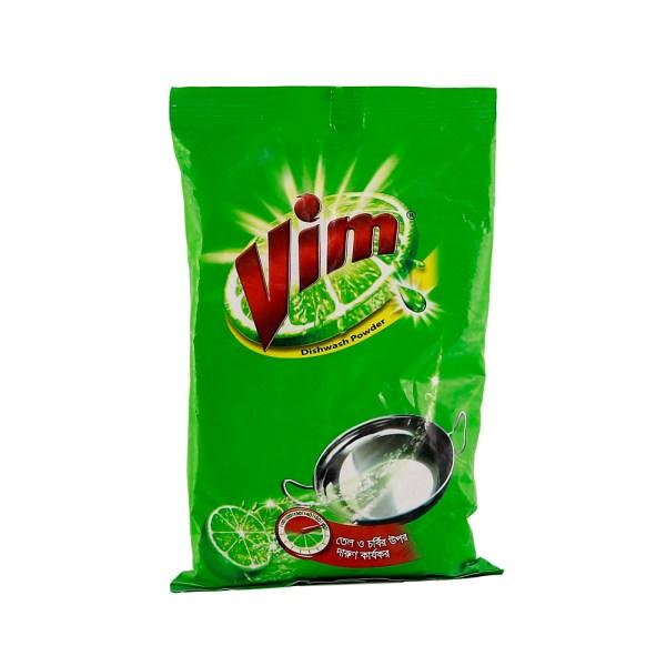 Vim Dish Wash Powder 500 gm