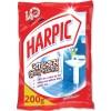 Harpic Bathroom Cleaning Powder 200 gm