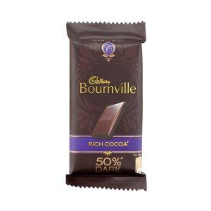 Cadbury Bournville Paikari