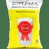 Diploma full cream milk powder, Paikari Bazaar