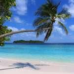 Остров Бияду, Мальдивы