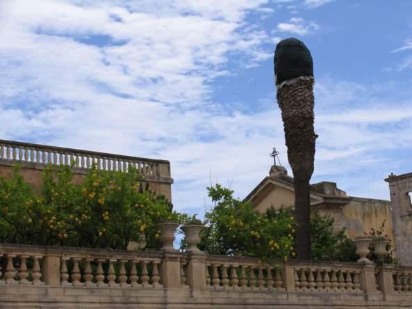 Италия - Сиракузы (Italy - Siracusa)