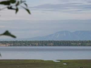 Анкоридж (Anchorage)