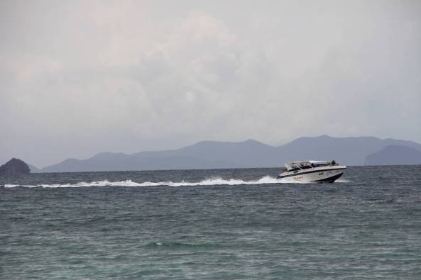экскурсия 4 острова краби 12