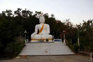 Wat Thaton, Таиланд