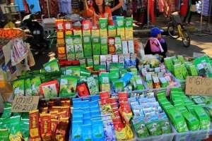 Ме Сай Таиланд