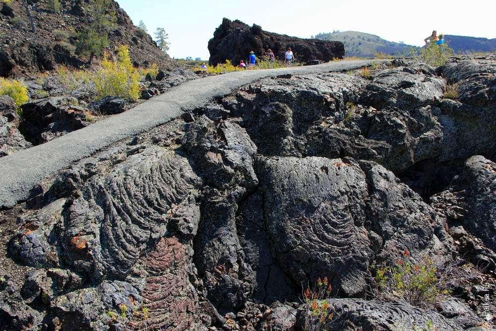 datovania lunárny krátery