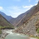 Перу достопримечательности