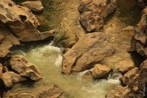 Река Маэ Чэм