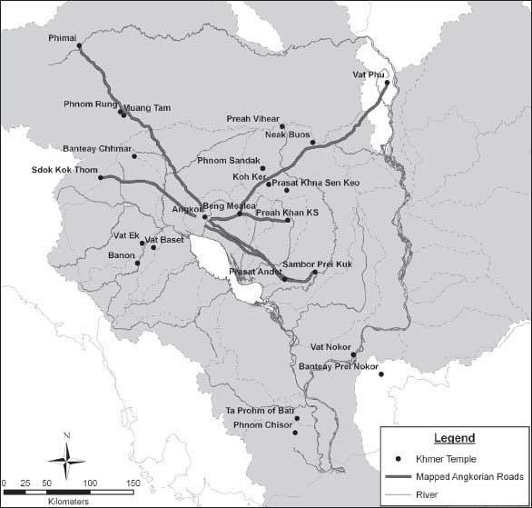 ангкор ват храмы
