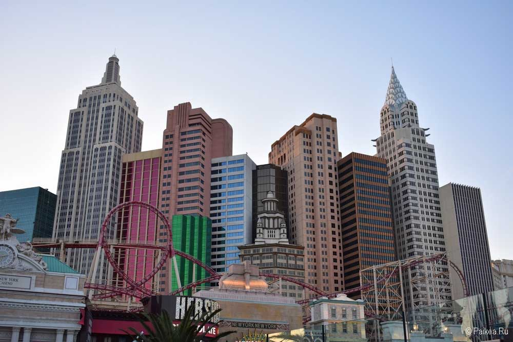 onlayn york york kazino