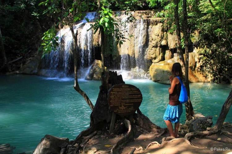 таиланд фото достопримечательности