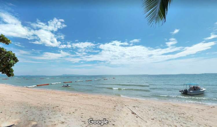 таиланд паттайя достопримечательности