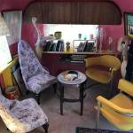 Отель в Долине Смерти - Villa Anita