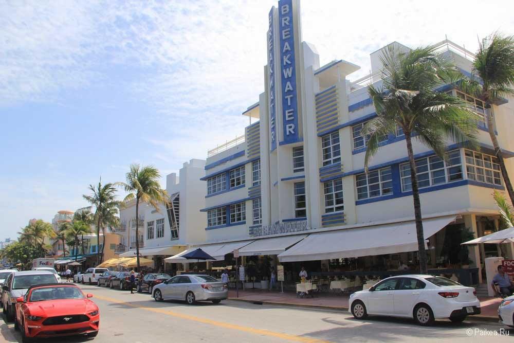najpopularnije mjesto za upoznavanja u Floridi