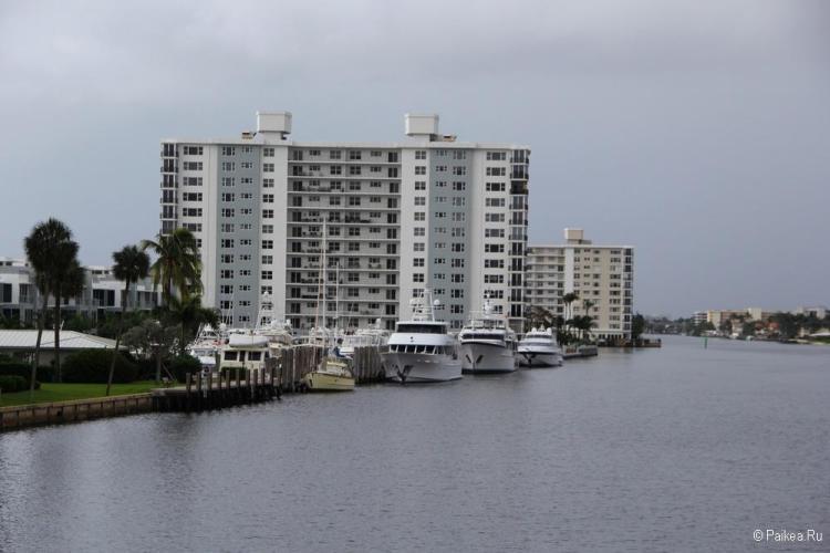Флорида США 15