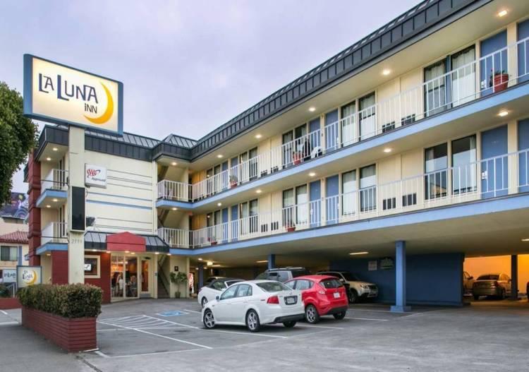 Какой отель в Сан-Франциско лучше выбрать