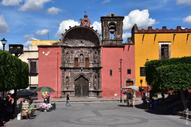путешествие в мексику самостоятельно сан-мигель-де-альенде 50