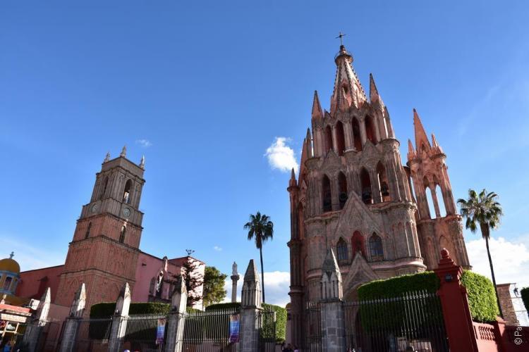 путешествие в мексику самостоятельно сан-мигель-де-альенде 70