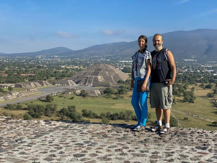 путешествие в мексику советы