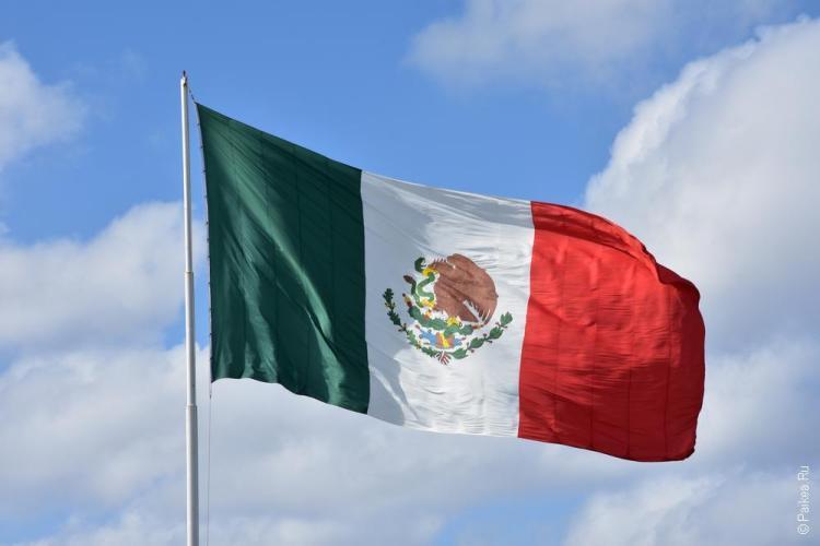 путешествие в мексику самостоятельно 31