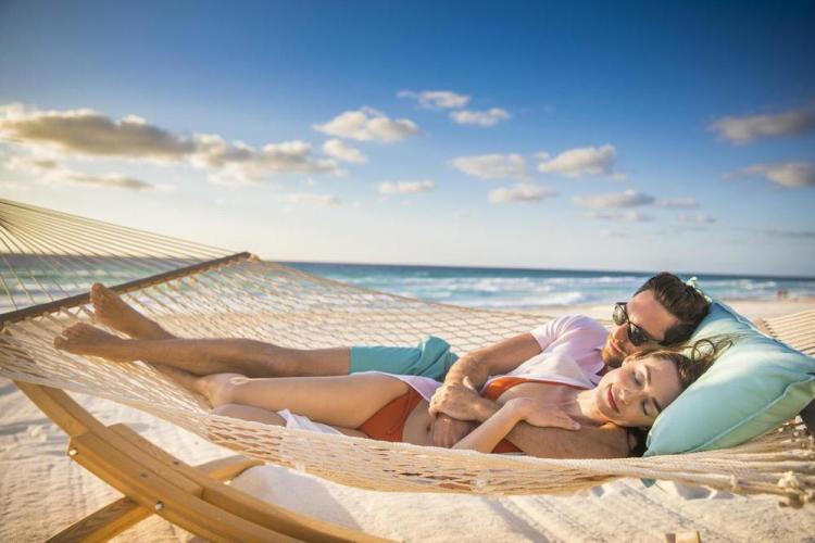 Лучшие отели Канкуна список