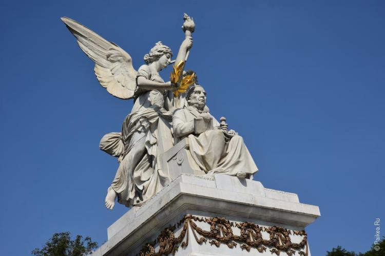 мехико ангел