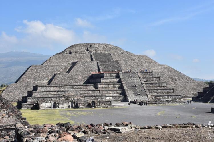 мехико теотиуакан 05